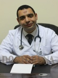 Best Doctors in El Giza, Egypt