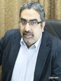 Dr.  Ahmed Faisal Neurosurgeon
