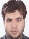Dr.  Ahmed Fathi Ahmed El Sayed Amer Pediatrician