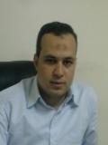 Ahmed Labib Mohamad