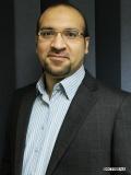 Dr.  Ahmed Mossad Dentist