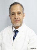 Prof. Dr.  Ahmed Nooh Gynecologist