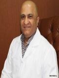 Dr.  Ahmed Saber Gastroenterologist