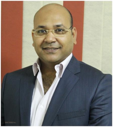 دكتور  احمد سعيد دكتور نفسي