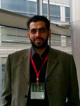دكتور  احمد شاور دكتور أسنان
