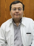 Dr. Ahmed Wahba General Surgeon