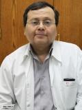 Ahmed Wahba