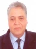 Albert Anwar Zaki