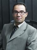 Ali Askar