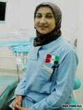 Aliaa Hamed Rasheed