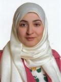 Amal Al Sayyed