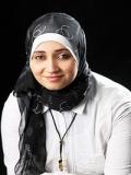 Amal Haddad