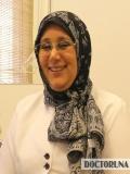 Dr.  Amany Abd El Hady Dermatologist