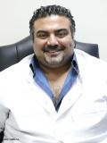 Amgad El Saeed