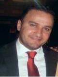 Amjad Al Taki