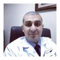 دكتور عمرو عبد العزيز