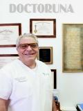 دكتور  اسعد شمّاع جراح الأوعية الدموية و القلب