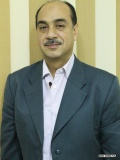 دكتور  اشرف ابو بكر دكتور الامراض الباطنية -الجهاز الهضمي والكبد
