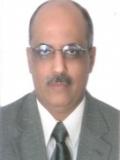 Ashraf El Sayed