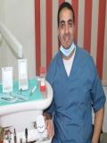 Ayman Sadek