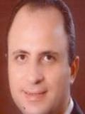 Dr. Aymen Ahmed Hussein Aly Gastroenterologist