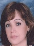 Azza Ali Fadel