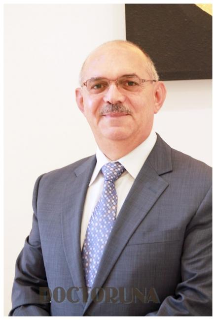 Dr.  Bahjat Balbous Psychiatrist