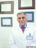 Behnam Yaghmai