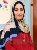 دكتور  دينا صالح أخصائي المخ و الأعصاب للأطفال