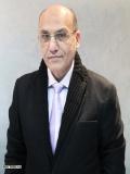 Dr.  Abdel Aziz Olama Physiotherapist