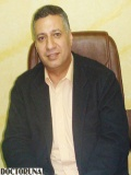 Dr.  Abdel Moez Lotfy Orthopedic Surgeon