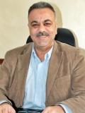 Ayman Khairy