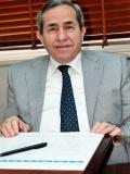 Mohammad Abu Rajab