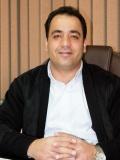 Mohammad Al Abdallat