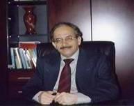 Dr.  A. Abdul Wahab Psychiatrist