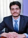 Dr. Osama Abuzaid General Surgeon