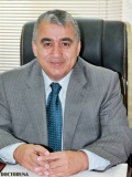 Walid Shnaigat