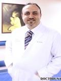 Elias Yordan