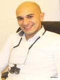 Dr.  Eslam El Orabie Dentist