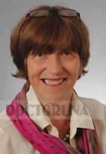 Dr.  Eva Huening Psychiatrist