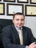 Eyad Baqian