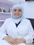 Fadwa El Mahmoud
