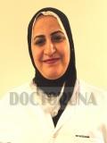 أفضل أطباء حشوة ضرس في مدينة الكويت ، الكويت