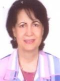 Fotna Fouad