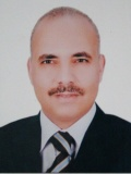 Dr.  Gamal Salah Orthopedic Surgeon