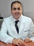 أفضل أطباء LEEP في عمّان ، الأردن