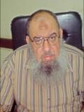 Gheyath Abu Loghd