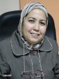 Hanan Ibrahim