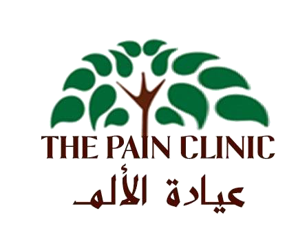 Prof. Dr.  Hany Abraham Pain Management Specialist