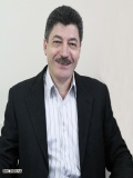 Dr.  Hany Mohamed Amin Cardiologist